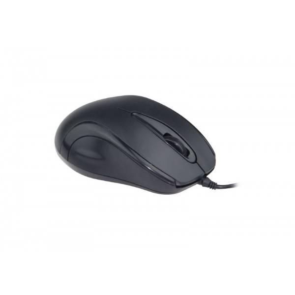 Set Tastiera a Mouse USB