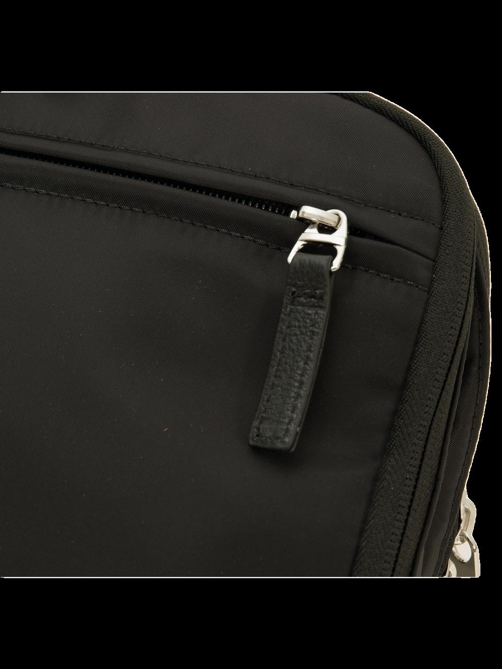 Invicta Cartella porta Notebook da 13