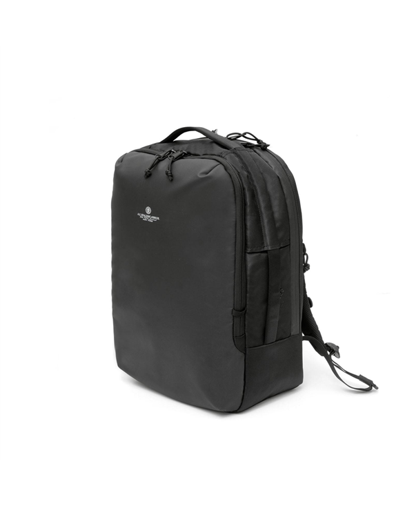 Spalding & Bros DAYPACK ZAINO BLACK SHEEP