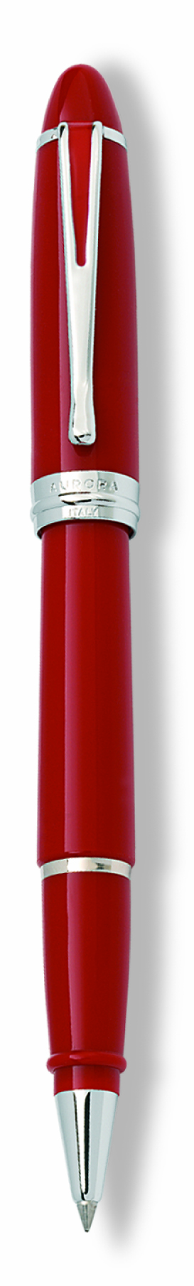Aurora Ipsilon De Luxe Roller Rossa
