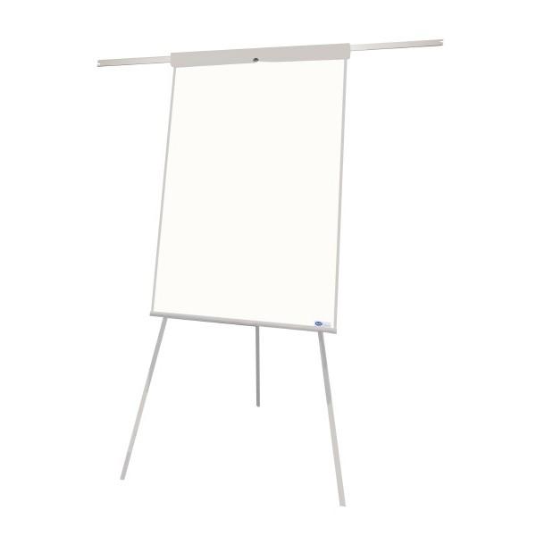 Buffetti Lavagna Portablocco Magnetica 103x68 cm Bianca