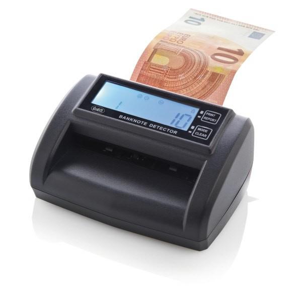 Buffetti Mini verifica banconote HT6040
