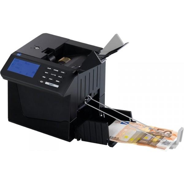 Buffetti Verifica banconote HT1000