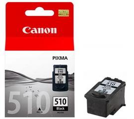 CANON CARTUCCIA NERA PG-510