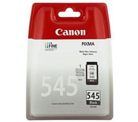 CANON CARTUCCIA NERA PG-545