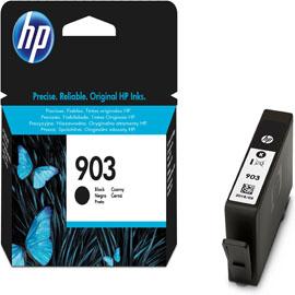 CARTUCCIA NERO INCHIOSTRO HP OFFICEJET 903