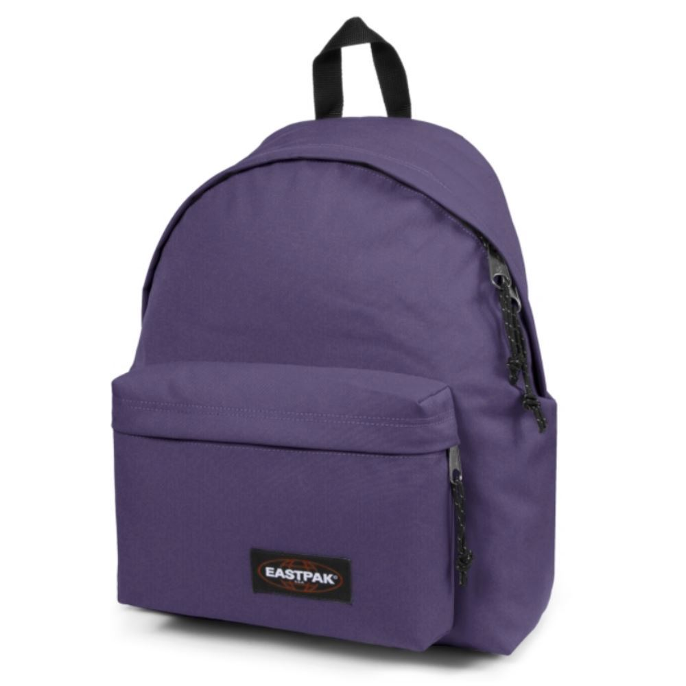 Eastpak zaino padded pakr 47J Fresh Barries EK620