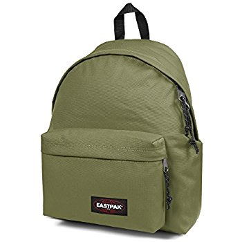 Eastpak zaino padded pakr 90K catch a lizard EK620 24L