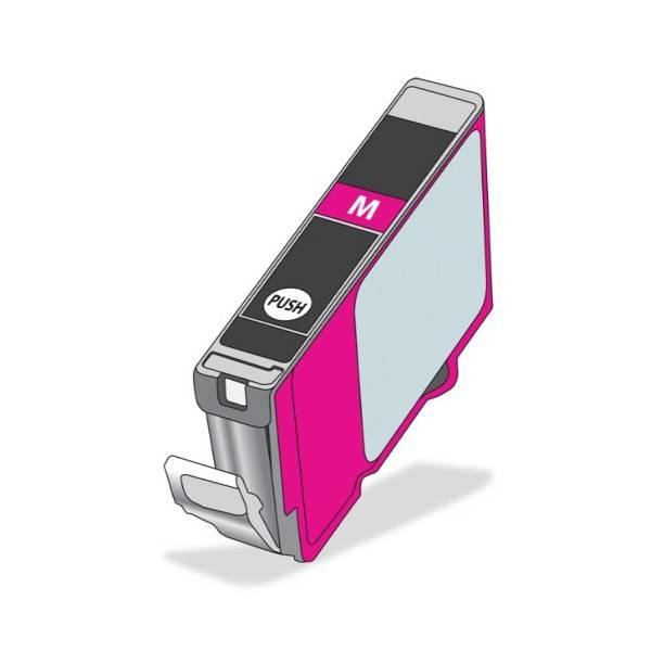 Epson Cartuccia inkjet - compatibile - T129 - magenta
