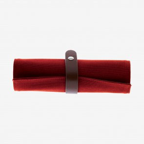 LEGAMI ROLL UP - ASTUCCIO IN COTONE CANVAS