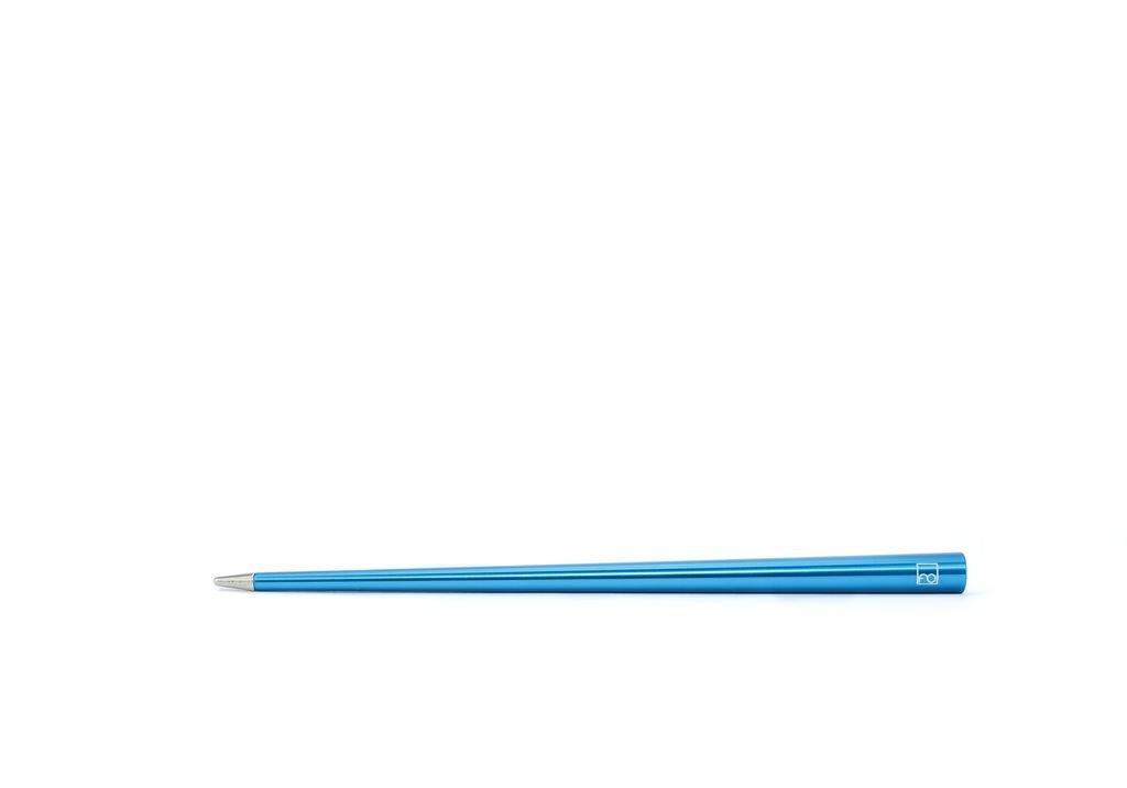 Pininfarina Prima Blue Electric
