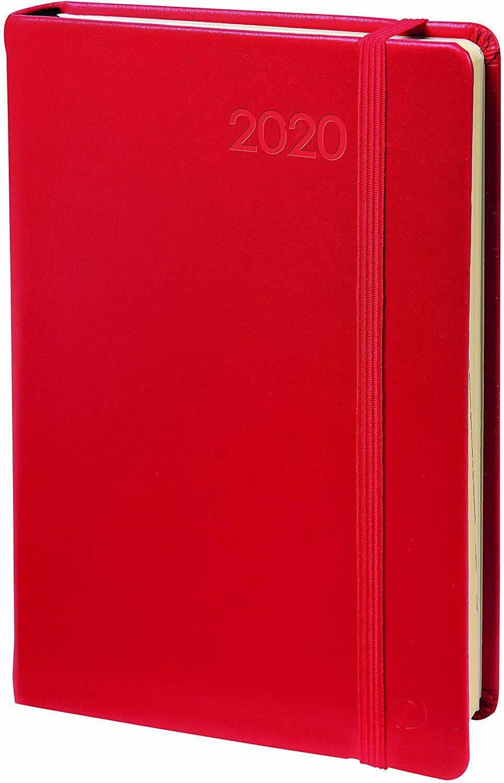 Quo Vadis Agenda 2020 Habana Daily 24 Rossa