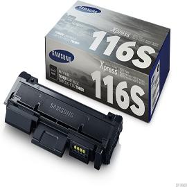 Toner Nero MLT-D116S