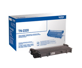 TONER NERO TN-2320