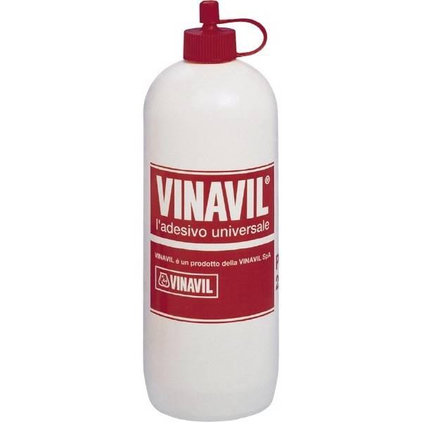 Vinavil Colla universale Vinavil  250 g