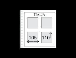 Abafil ACCADEMIA Multi vision - Modello Q4 Italia