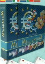 Abafil Album Millenium