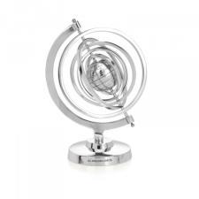 AG SPALDING & BROS. Astro Globe