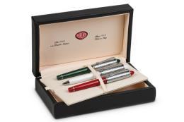Aurora Trittico Italia 150 Limited Edition