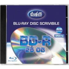 Buffetti Blu - Ray jewel case