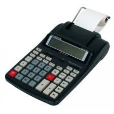 Buffetti Calcolatrice scrivente PC810