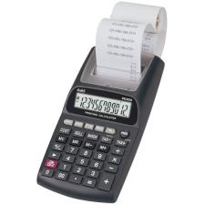 Buffetti Calcolatrice scrivente PC900
