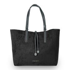 Campo Marzio Shopper Bag Danielle Nera
