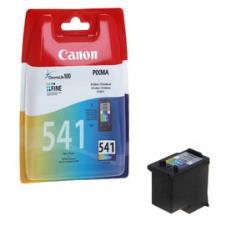 CANON CARTUCCIA COLORE CL541