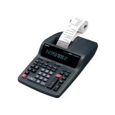 Casio Calcolatrice scrivente FR-620TEC
