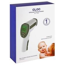 CLOC Termometro T008 Senza Contatto