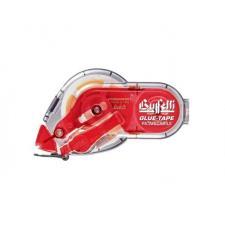 Colla roller Buffetti 15mmx12m  permanente