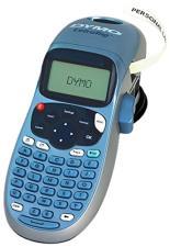 Dymo Etichettatrice portatile Letratag LT100-H