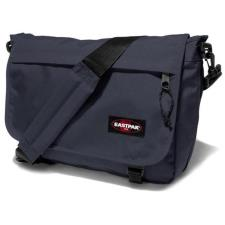 Eastpak Borsa Messenger Delegate 154 Midnight