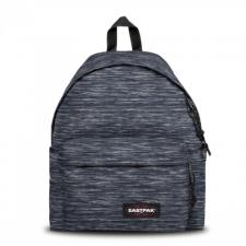 Eastpak Padded Pakr Zaino 87P Knit Grey