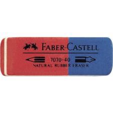Faber castell Gomma in caucciù 7070-40