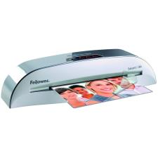 Fellowes Plastificatrice a Caldo Saturn 2 A4, 30 cm-min