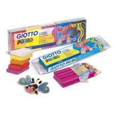 Giotto Pongo