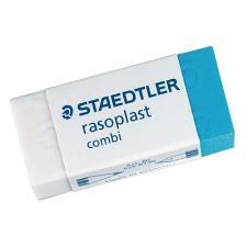GOMMA STAEDTLER 526-BT30 PLASTICA