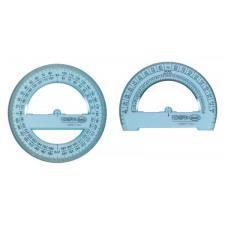 Goniometro Tecnopen Buffetti 180° 12 cm