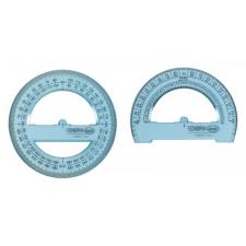 Goniometro Tecnopen Buffetti 360° 12 cm