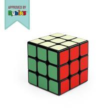 Legami Cubo Magico