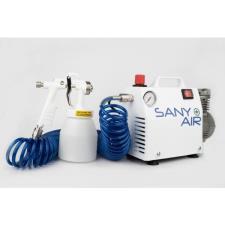 Nebulizzatore per ambienti Sany Air