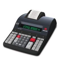 Olivetti Calcolatrice scrivente Logos 904T