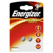 Pile Energizer specialistiche - LR44-A76