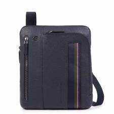 "Piquadro Borsello B3S porta iPad®Pro 9,7"" Blu"