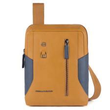 Piquadro Borsello grande porta iPad® Hakone