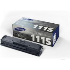 Toner Nero MLT-D111S
