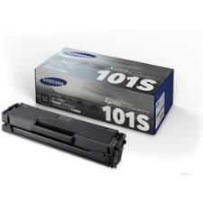 Toner Nero MLT-D101S