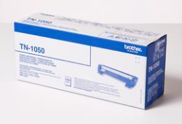 TONER NERO TN-1050