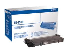 TONER NERO TN-2310